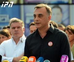 zaal_udumashvili