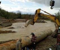 zestaponi_highway_flood