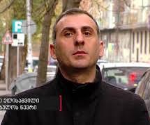 aleko_elisashvili2