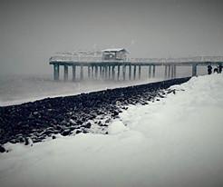 batumi_beach_snow