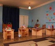 closed_kindergarten_tbilisi
