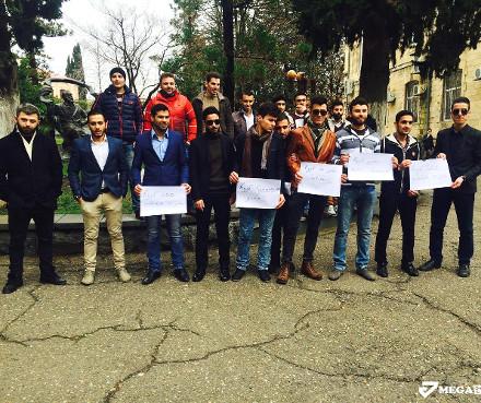 iraqi_students2_small