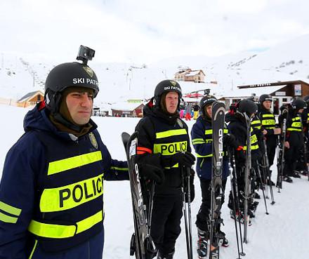 ski_patrol_police_small