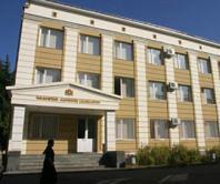 kakheti-court
