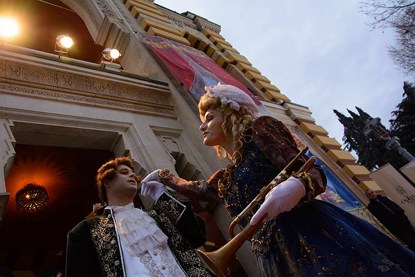 tbilisi_opera_opening_performance_2016