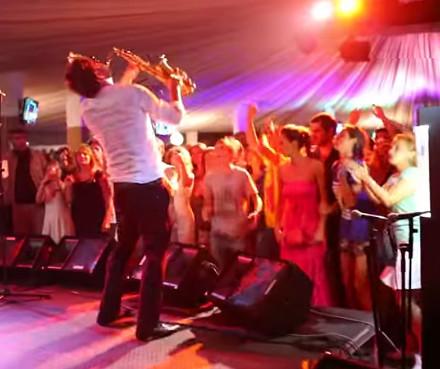 Black_Sea_Jazz_Festival