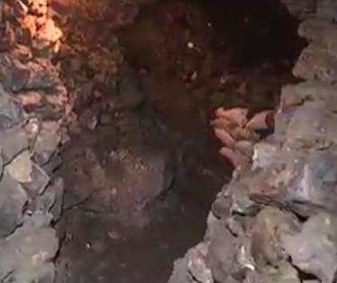 illegal_mining_zestaponi