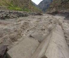 IPN_river_tergi_flood_landslide_june23_2016