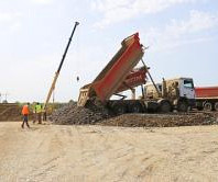 road_building
