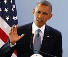Barack_Obama_WARSAW