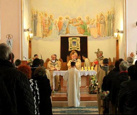 catholic_mass