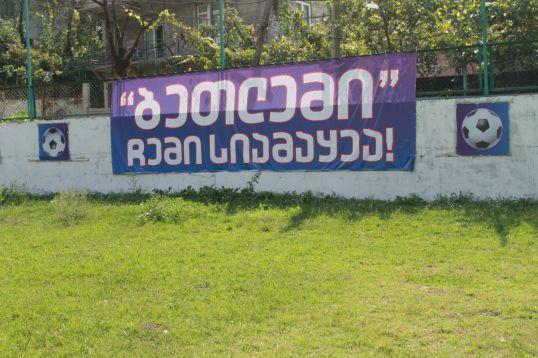 betlemi