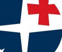 pro-NATO-NGOs-logo