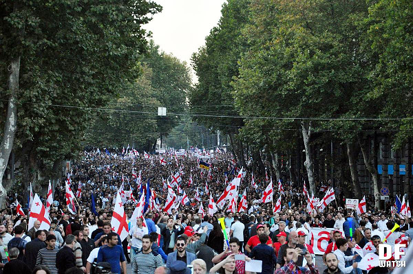 02-national_movement_rally_2016-10-05