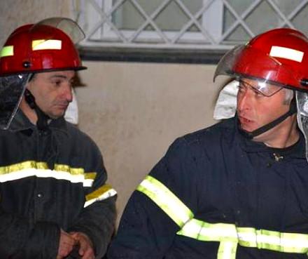fire_culture_center_duisi_pankisi