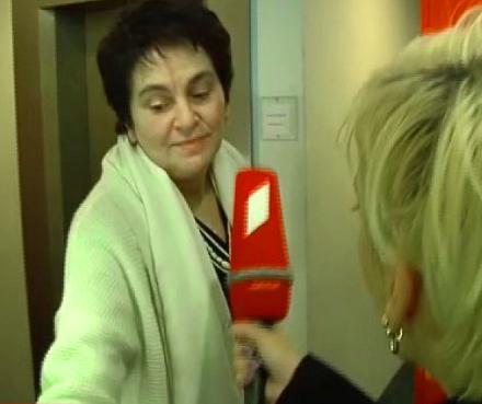 shorena_tetruashvili