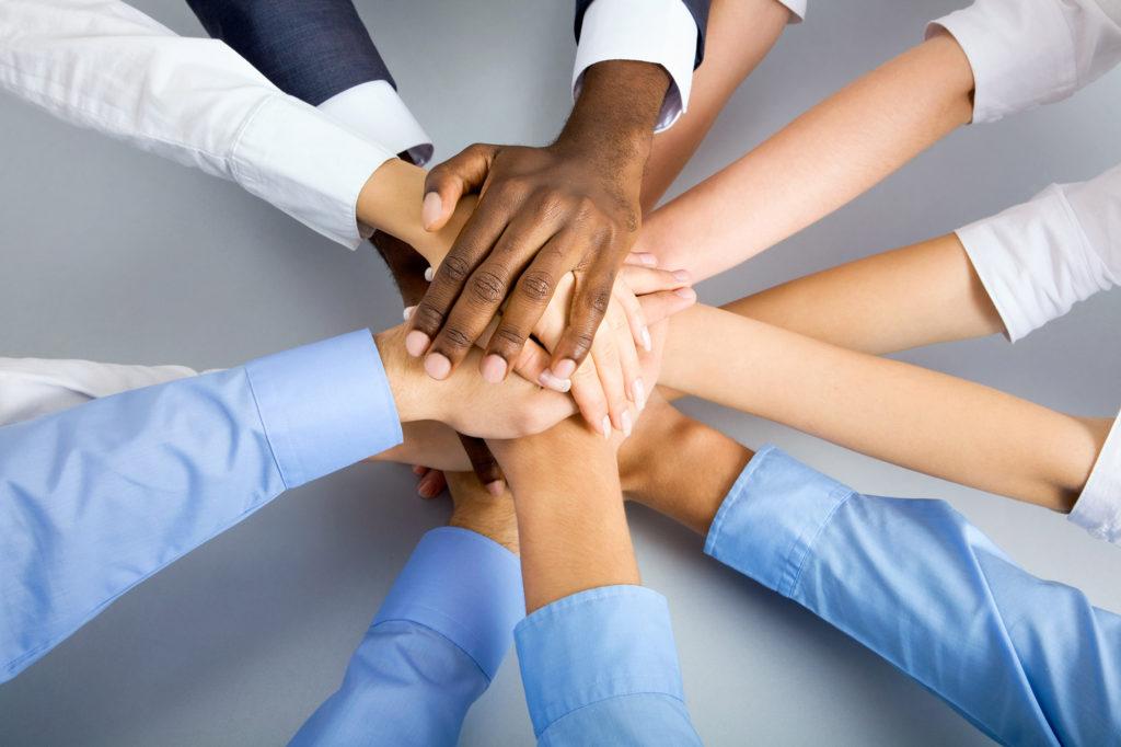 Teamwork1x