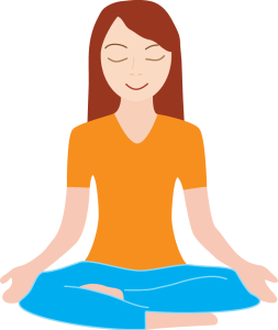 Meditation: A 5-Minute Guided Practice for Better Focus
