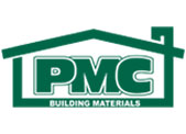 PMC | DG Remodeling