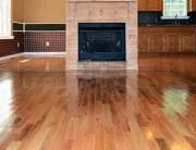 Problems with Hardwood Flooring
