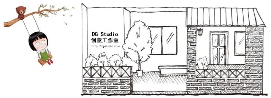 DG Studio About Us