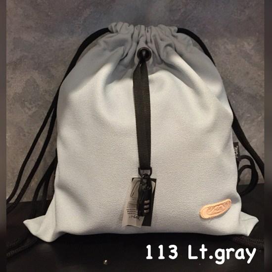 DG-PPK113