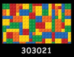 DG-MK021