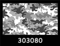 DG-MK080