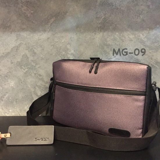 MG-09