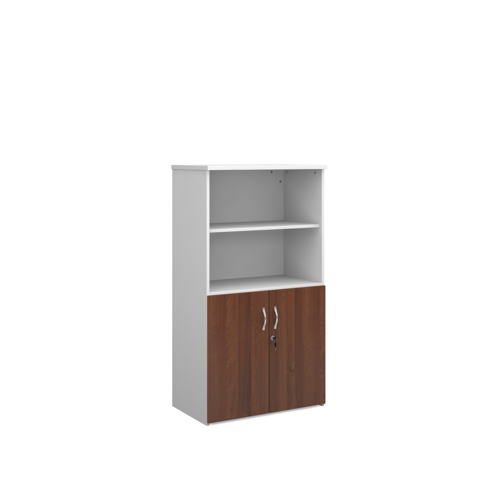Fun Standard Combination Open Shelf Bookcase Lockable Door Standard Combination Open Shelf Bookcase Lockable Door 3 Shelf Bookcase Espresso 3 Shelf Bookcase Instructions Pdf houzz-02 3 Shelf Bookcase