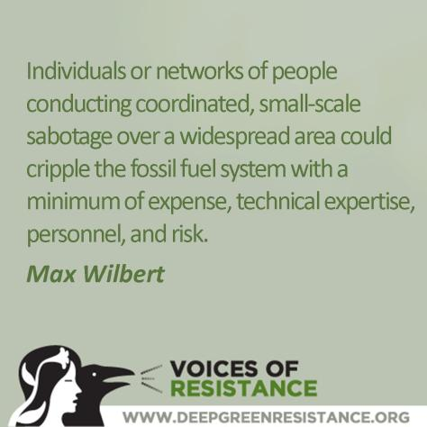 max-small-scale-sabotage