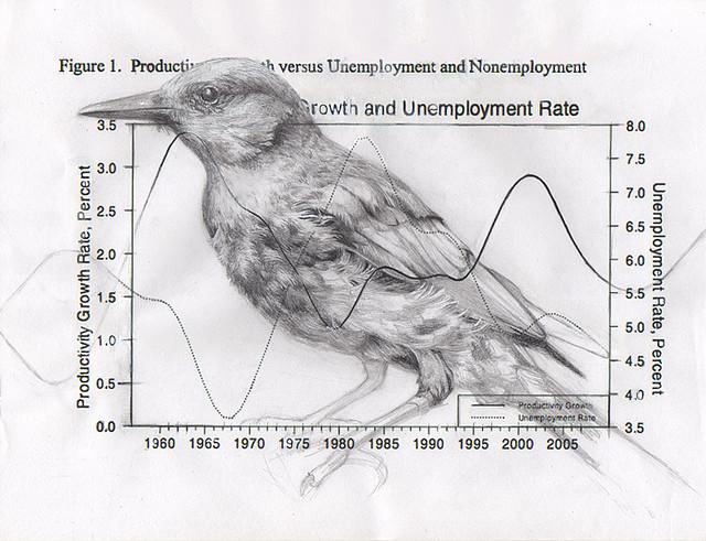 """""""Unemployment"""""""