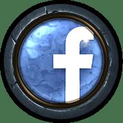 デッキヒーローズFacebook
