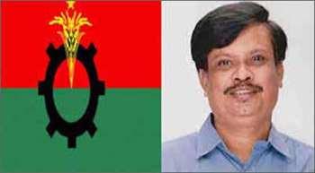 BNP-Shahjahan