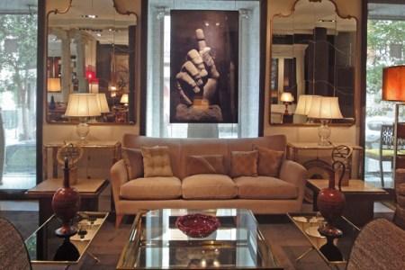 livingroom best interior decor