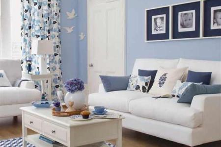 small comfort living room design ideas