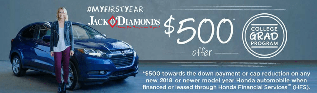 Home Honda In America Source · Honda Dealer Tyler Texas Carnmotors Com