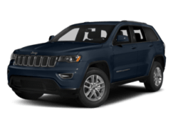 Szott M59 Chrysler Jeep   Chrysler  Jeep Dealer in White Lake  MI Grand Cherokee
