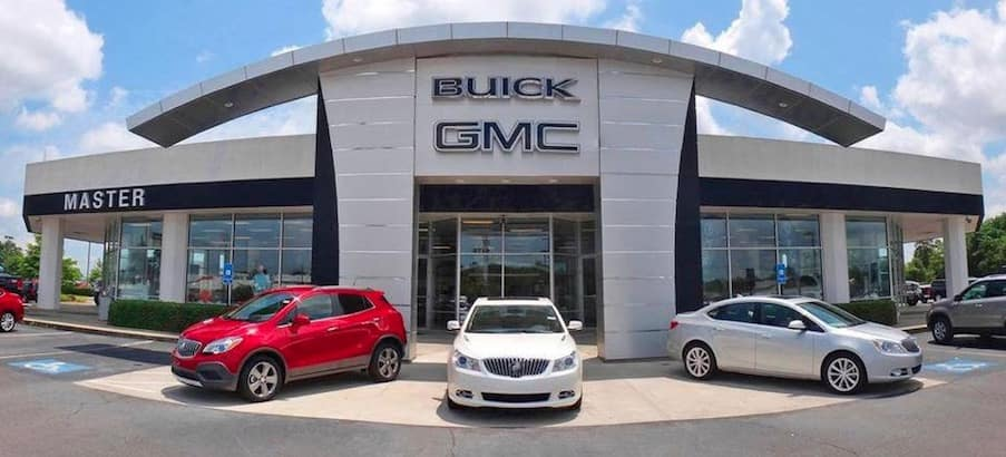 Community Efforts   Local Augusta Buick GMC Dealer   Local Augusta Buick and GMC dealership