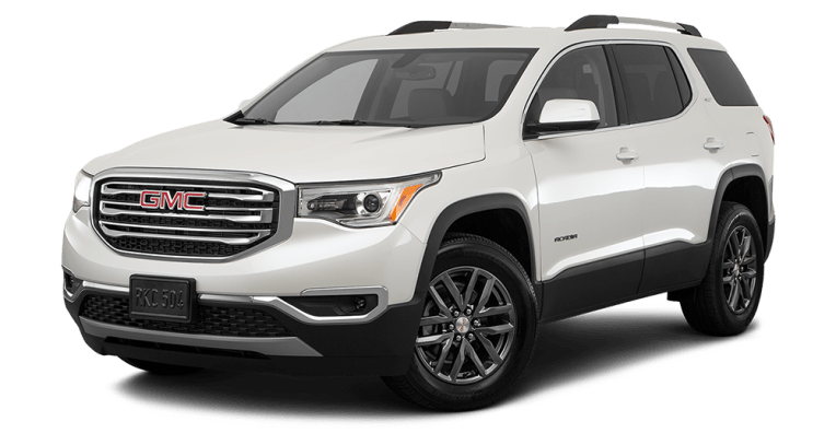 New GMC Acadia Lease Offers and Best Prices Near Manchester NH     View Inventory Value Trade Get More Information
