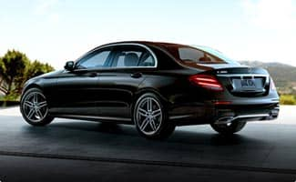 Mercedes Benz of Knoxville  Mercedes Benz Dealer Near Crossville New Vehicles