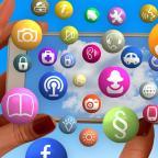 « Webdia HUG », l'app qui répond aux besoins des diabétiques insulinodépendants