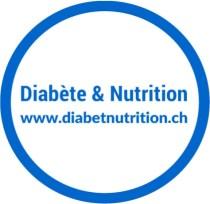 Diabète, nutrition, hémoglobine glyquée, HbA1c, diabète de type 1, diabète de type 2