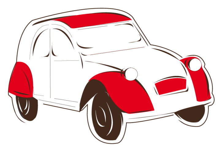 logo-2cv - diabolo events