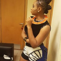 What attracts me to a man – Yemi Alade
