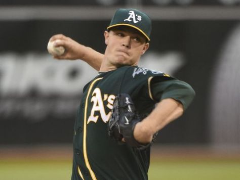 1408771206000-USP-MLB-Los-Angeles-Angels-at-Oakland-Athletics-001