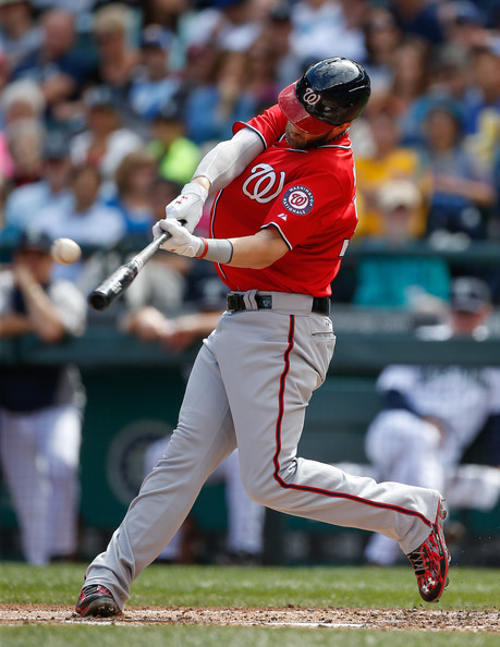 Bryce+Harper+Washington+Nationals+v+Seattle+rKsa-UOdQryl