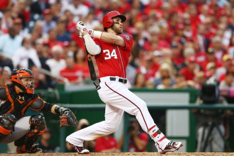 Bryce+Harper+San+Francisco+Giants+v+Washington+aqFlyc-fsJYl