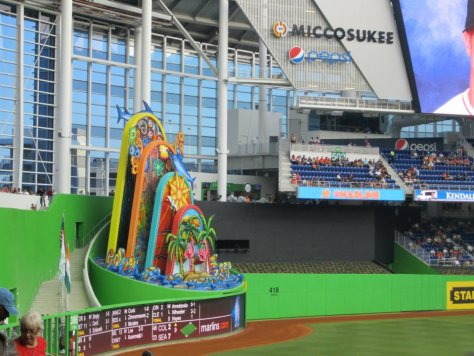 a-new-marlins-ballpark-2