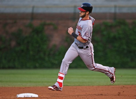 Bryce+Harper+Washington+Nationals+v+Chicago+VJbH1l3VCHyl